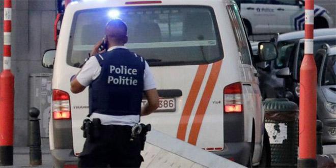Belgique: Un jihadiste s'oppose à son renvoi vers le Maroc