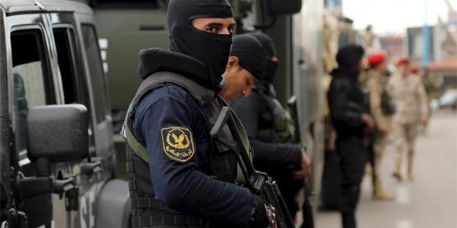 Égypte: Six Frères musulmans tués