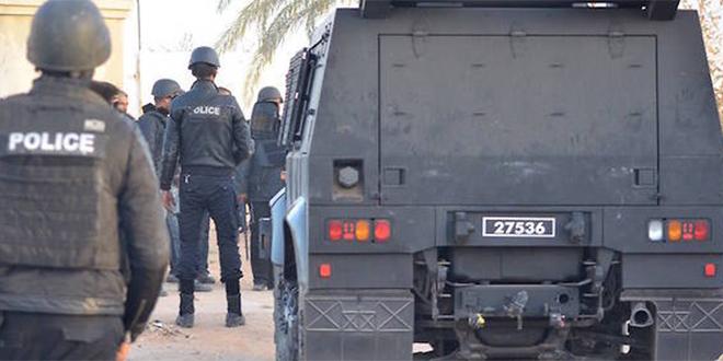 Tunisie: UnFrançais tué dans une attaque au couteau
