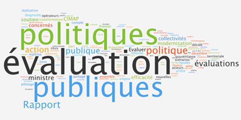 Kénitra: Des experts se penchent sur les politiques publiques
