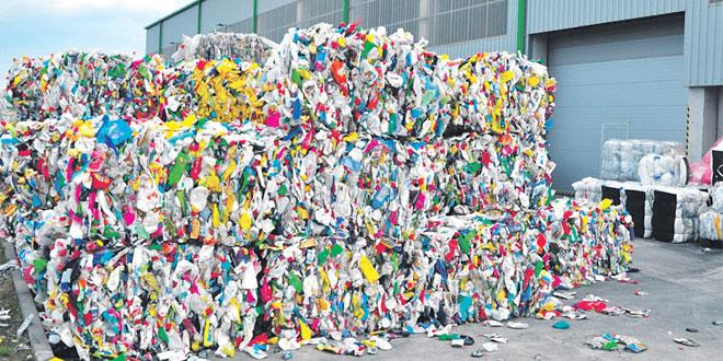 Polyester: Forcing pour une hausse des droits d'importation