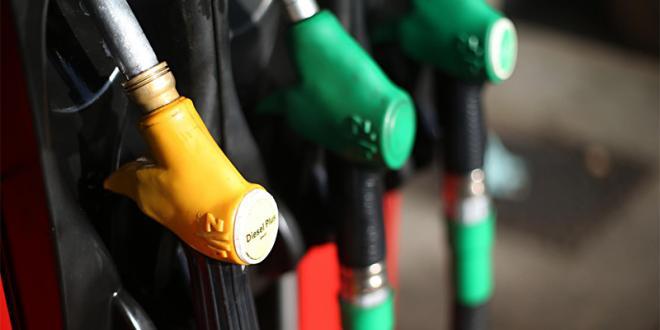 Carburants : Hausse de 9,1% des prix depuis 2016