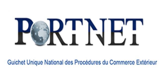 PortNet : L'ANP lance de nouveaux services