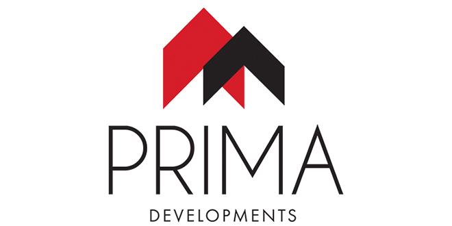 Immobilier : Prima Developments affiche ses ambitions