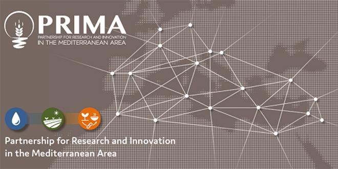 Coopération scientifique: Le Maroc et l'UE s'accordent pour le PRIMA