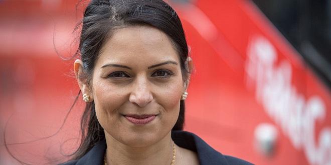 Royaume-Uni : Nouvelle démission dans le gouvernement de May