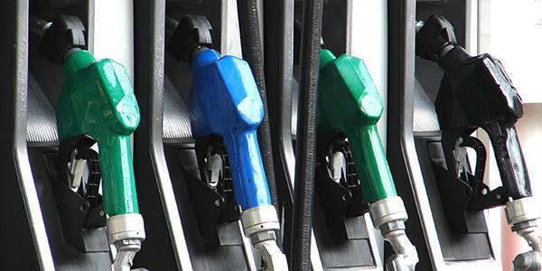 Conseil de la concurrence : Le dossier carburants sur la table