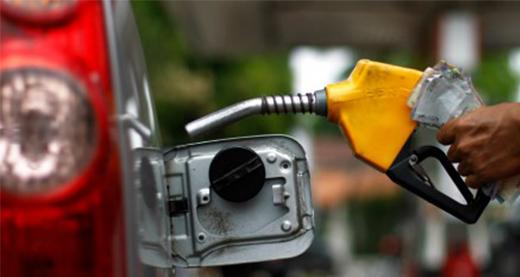 Prix carburant : De nouvelles baisses demain