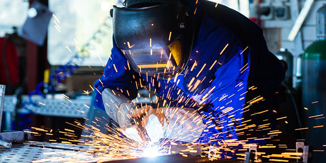 Production industrielle : Les prix en hausse en juin