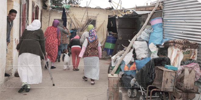 Commission des secteurs sociaux: approbation du PL cadre sur la protection sociale