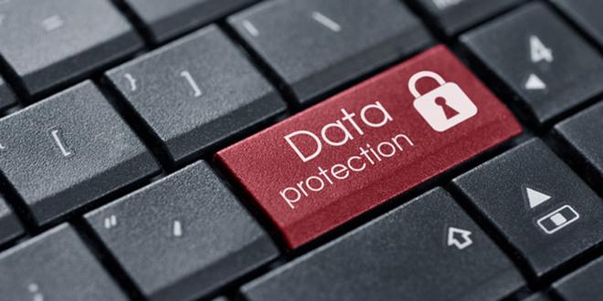 """Données personnelles : Le ministère de la Santé adhère au programme """"Data-Tika"""""""