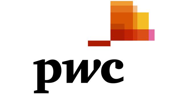 PwC lancera 2e Experience Center à Casablanca