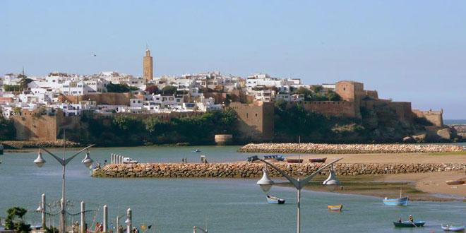 Rabat-Salé: Un géoportail dédié aux investisseurs
