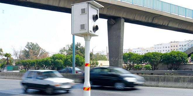 Sécurité routière: Les principaux points du plan d'action 2021