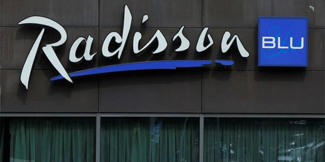 Casablanca: Le groupe Radisson Blu inaugure son hôtel