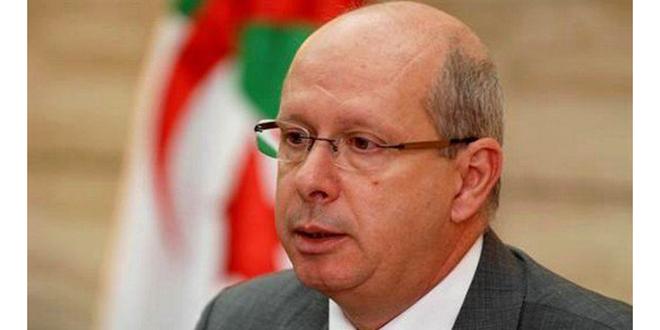 Des banques privées en Algérie ?