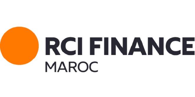 BSF: RCI Finance met à jour son programme