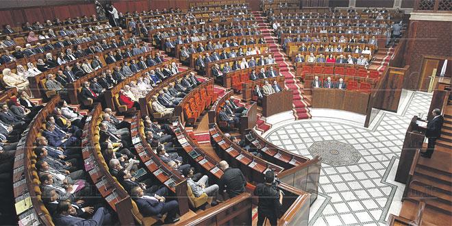 Service militaire: Les amendements phares des députés