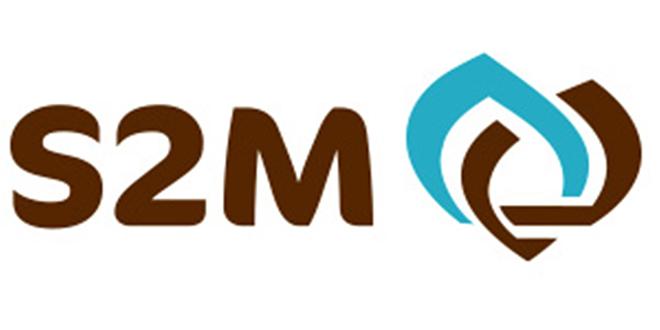 MedTech Group renforce ses parts dans S2M