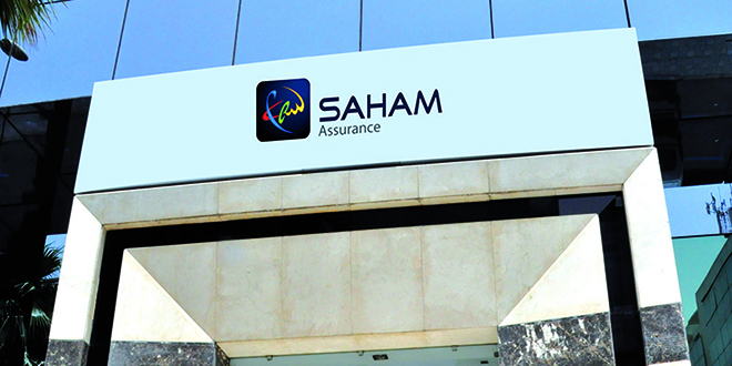 Saham Assurance baisse le montant des dividendes