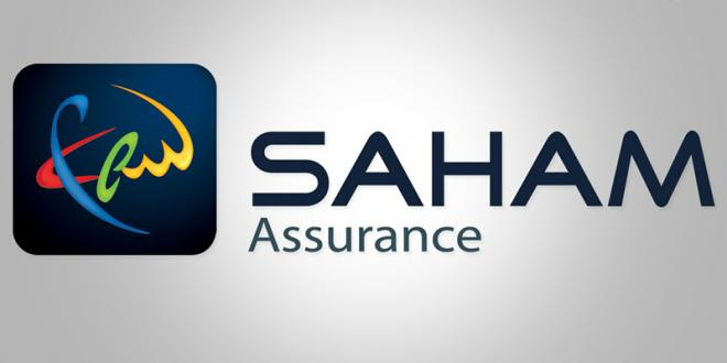 Saham Assurance: Le bénéfice monte légèrement