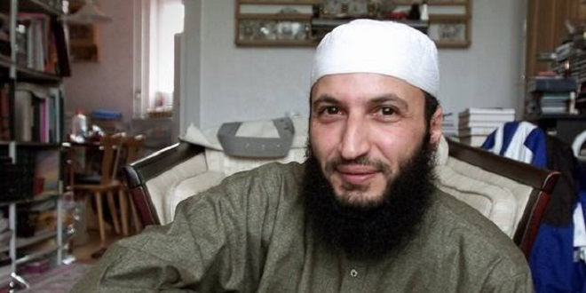 Terrorisme : Le Danemark expulse un Marocain