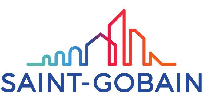 Meknès : Convention collective à Saint Gobain Abrasifs