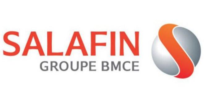 Salafin: Un dividende exceptionnel de 52 DH par action