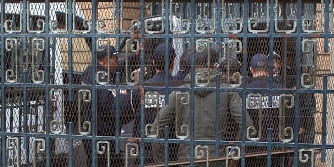 Affaire d'Imlil: Poursuite de l'audition des accusés en appel