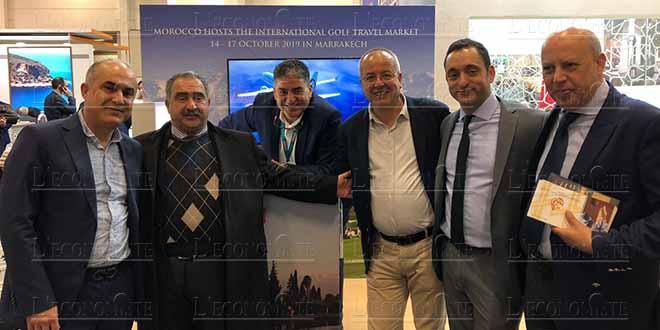 Tourisme : 24 millions de DH pour promouvoir Fès-Meknès