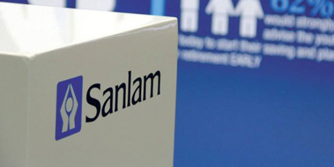 Sanlam augmente son poids dans Saham Assurance