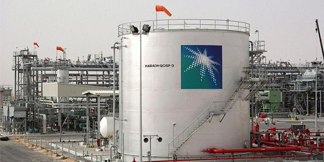 Saudi Aramco: Feu vert pour la plus grande IPO mondiale