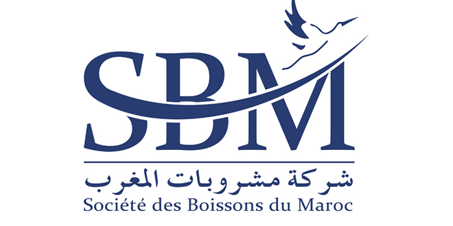 La SBM soutient le Fonds spécial Covid-19