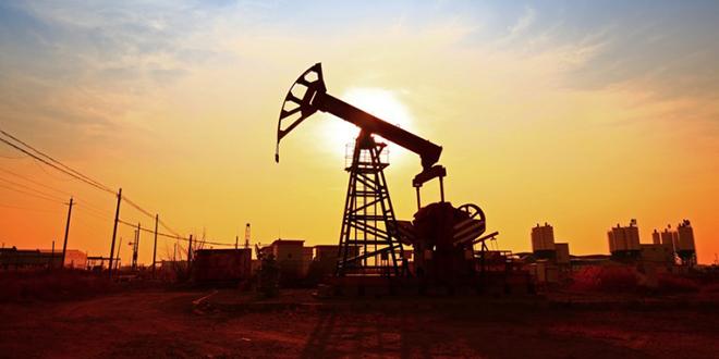 Recherche des hydrocarbures: Le bilan de l'année 2020