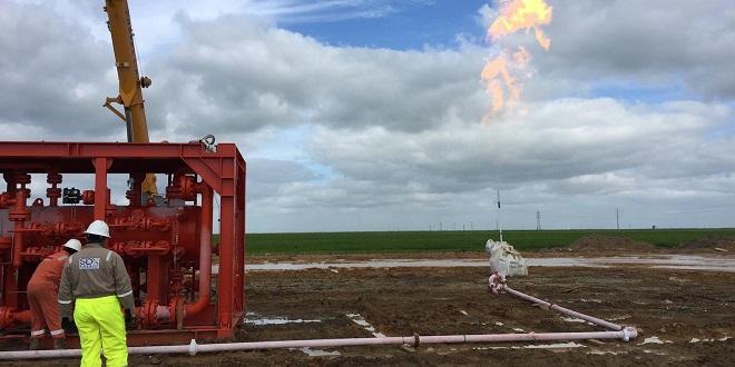 SDX Energy livre ses prévisions de production pour 2021