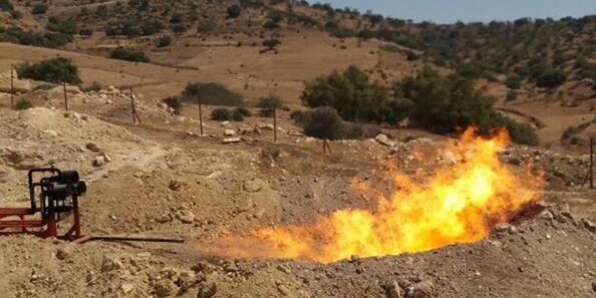 SDX Energy lancera le forage de 12 puits au Maroc