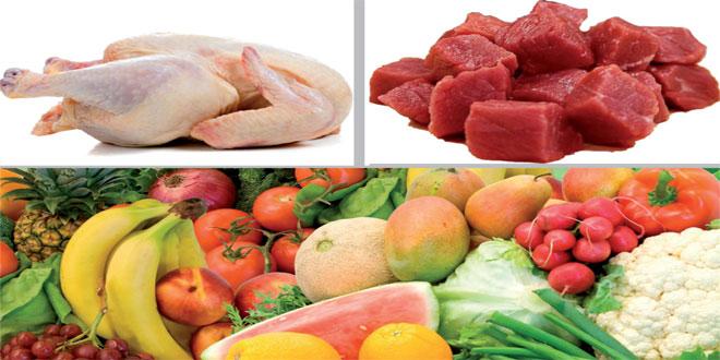 Sécurité sanitaire des aliments: Ce que recommande le CESE
