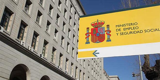 Espagne: Plus de 268.000 Marocains affiliés à la sécurité sociale