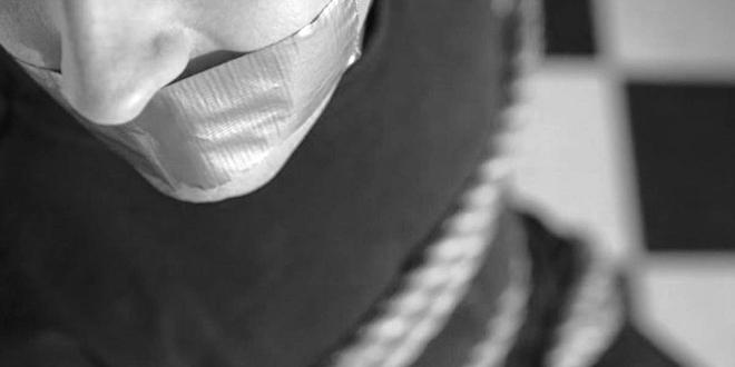 Ouarzazate : Arrêté pour avoir séquestré une sexagénaire américaine