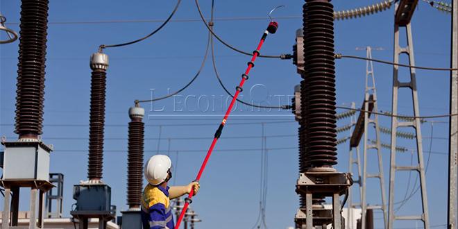 Casablanca: Fin de la panne électrique géante
