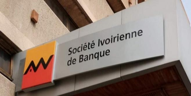 Côte d'ivoire: La SIB, filiale d'AWB, s'allie à Proparco pour la résilience des entreprises