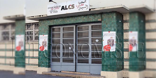 SIDA : Grosse baisse des nouvelles infections au Maroc