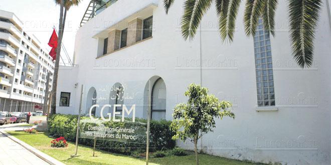 La CGEM se penche sur le nouveau cadre de partenariat avec l'UE