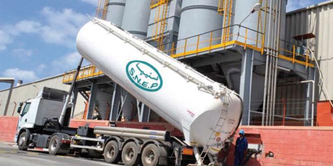 Approvisionnements en oxygène et azote: La SNEP rassure