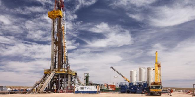 Gaz: L'étude d'impact environnemental approuvée pour Sound Energy