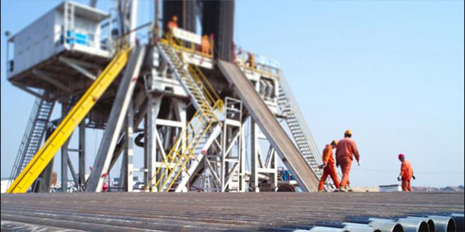 Gaz : Sound Energy reçoit l'offre de l'ONEE