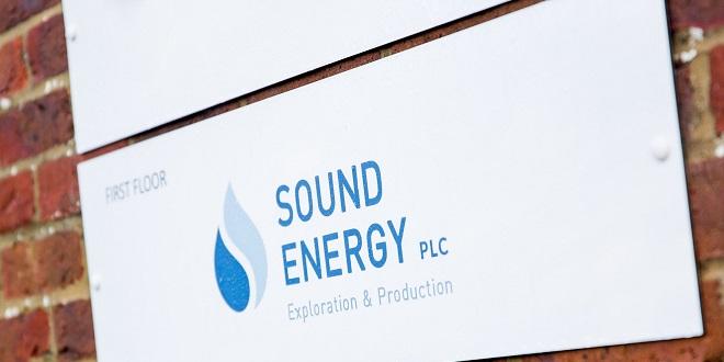 Permis de Sidi Moktar: Sound Energy approuve l'étude d'impact environnemental