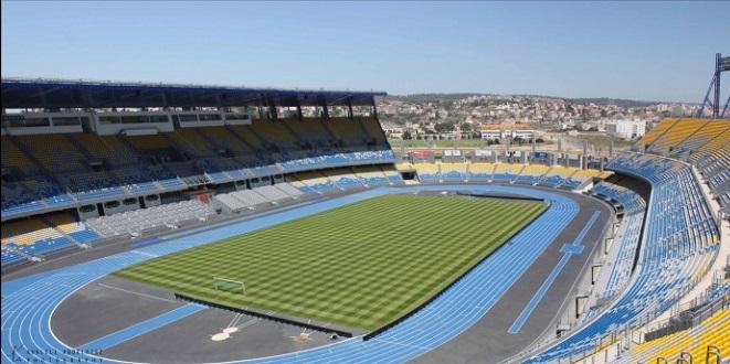Football : La Supercoupe espagnole se jouera à Tanger