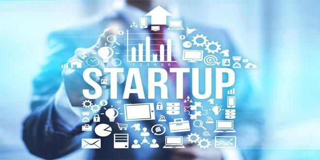 Azur Innovation Fund: 350 millions de DH pour financer des startups marocaines