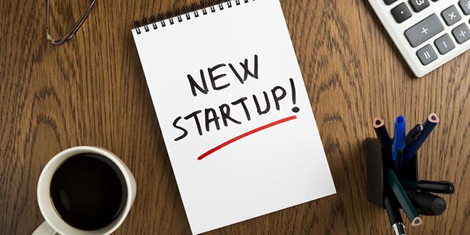 200 millions de DH pour les startups innovantes